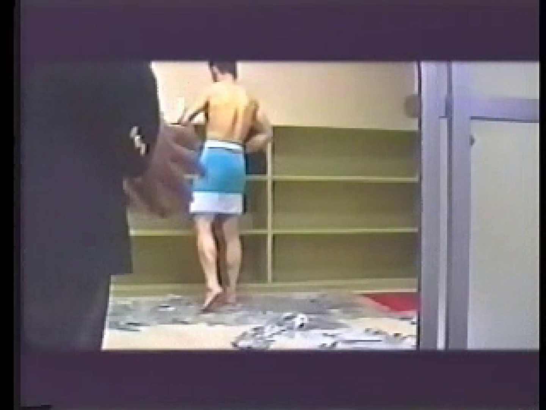 スポーツマンガチンコ覗き! スジ筋系ボーイズ | 入浴・シャワー  52pic 25