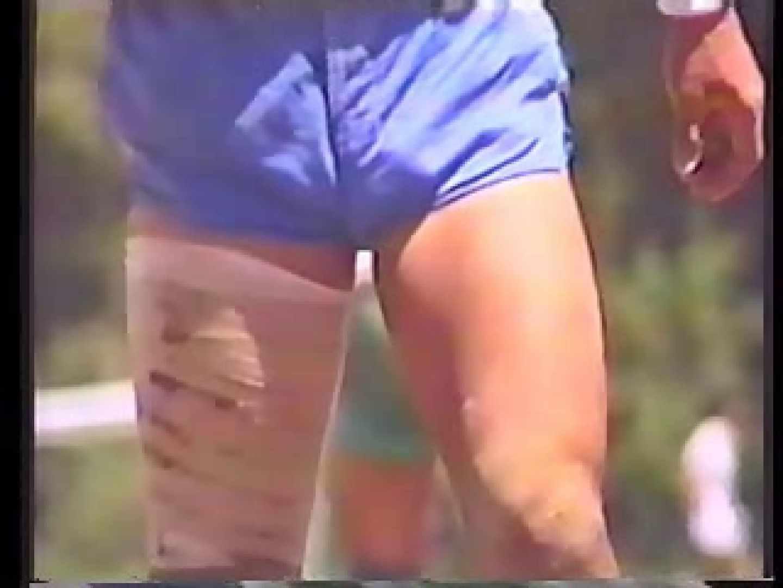 ゲイザーメン動画|スポーツマンガチンコ覗き!|隠し撮り