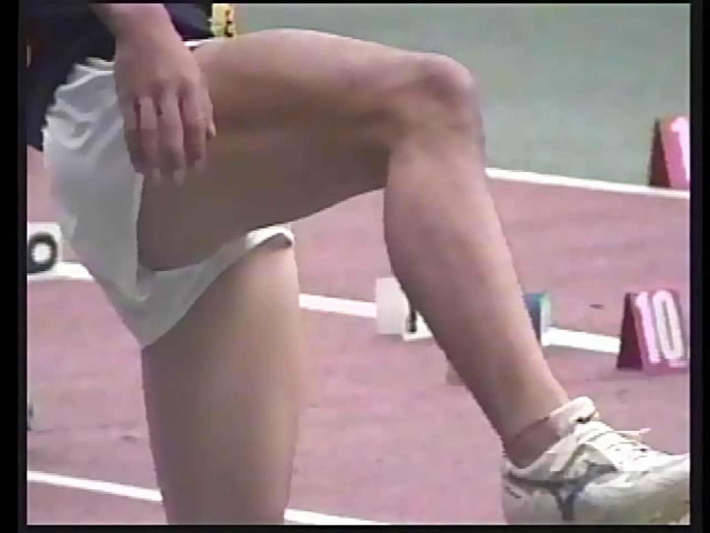 ゲイが選んだ厳選動画 Vol.18 前編 攻めまくり | スポーツ系ボーイズ  66pic 8