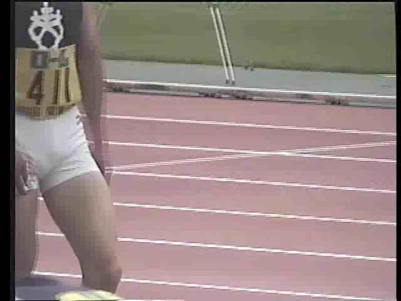 ゲイが選んだ厳選動画 Vol.18 前編 攻めまくり | スポーツ系ボーイズ  66pic 63
