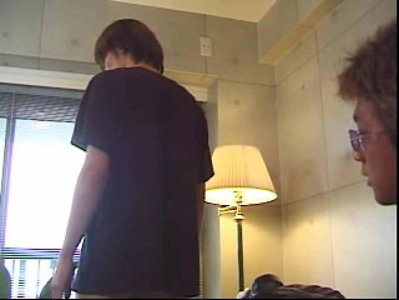 俺たちのセックスライフ 入浴・シャワー   プレイ  57pic 7
