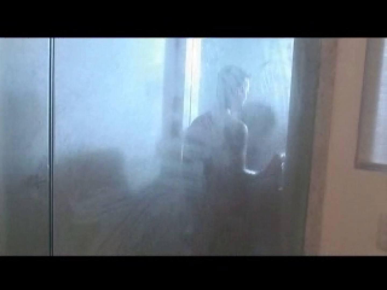 THE パラダイス! 入浴・シャワー | アナル舐め  69pic 35