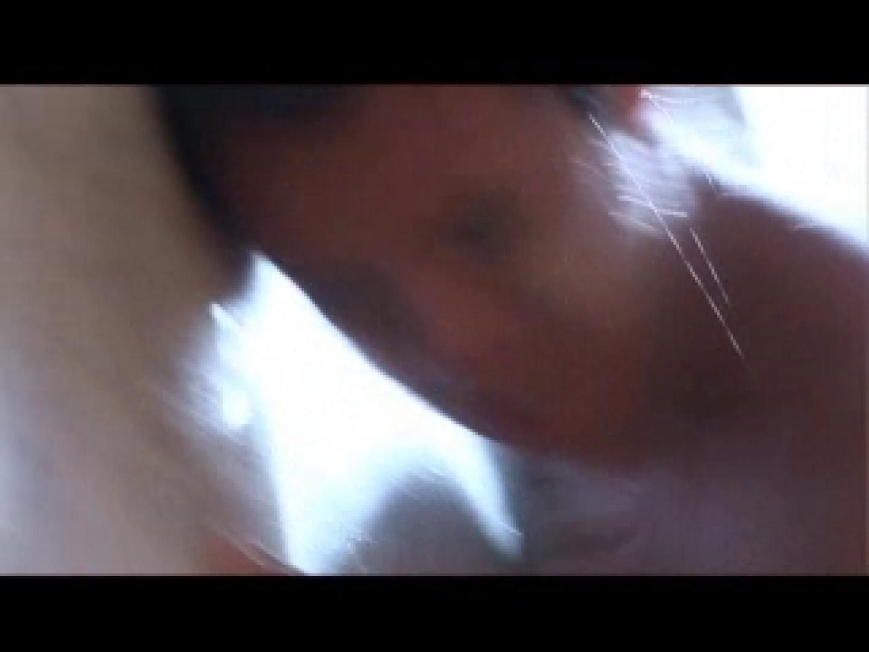 THE パラダイス! 入浴・シャワー | アナル舐め  69pic 46