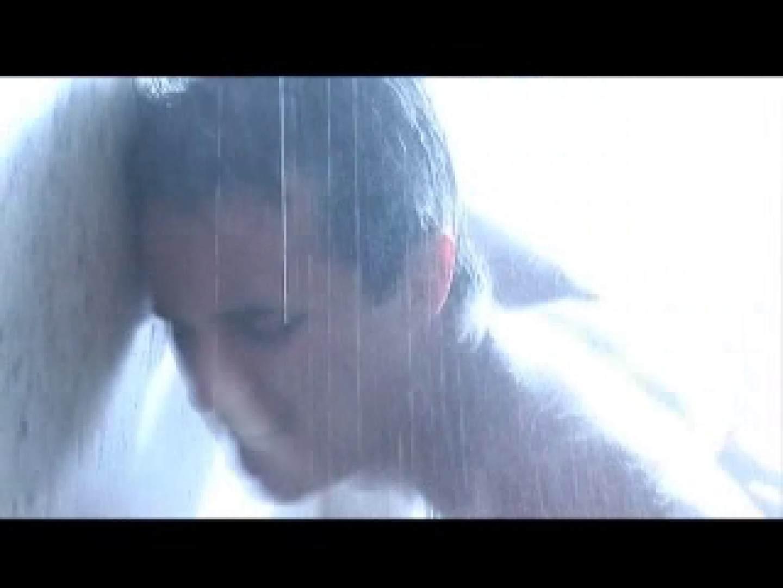 THE パラダイス! 入浴・シャワー | アナル舐め  69pic 49