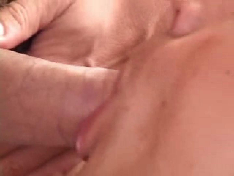 イケメン洋人のセックスでも見てつかぁさい!その2 セックス | ボーイズ私服  101pic 91