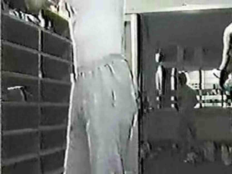 ガチンコノンケ覗き!※オナホールも使用アリ。 スーツボーイズ | ボーイズ覗き  100pic 15