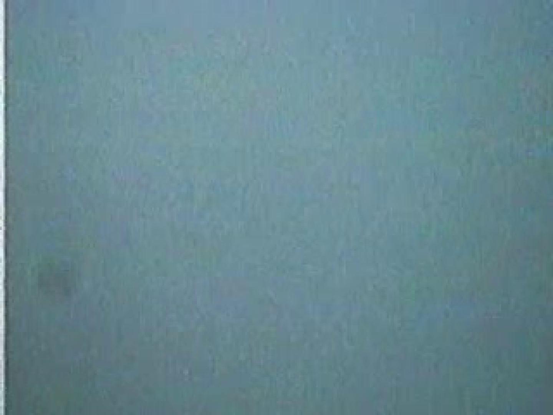ガチンコノンケ覗き!※オナホールも使用アリ。 スーツボーイズ | ボーイズ覗き  100pic 48