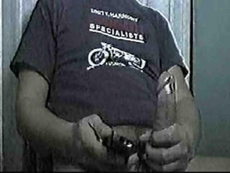 ガチンコノンケ覗き!※オナホールも使用アリ。 スーツボーイズ | ボーイズ覗き  100pic 89