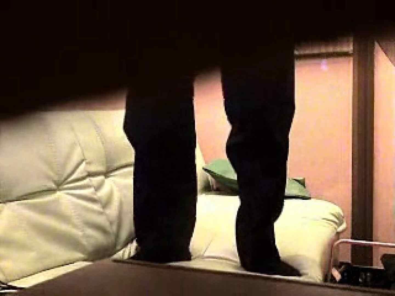 ノンケサラリーマンオナニー&佐川急便のドライバー初めてフェラされる…の巻 完全無修正でお届け | オナニー特集  102pic 47