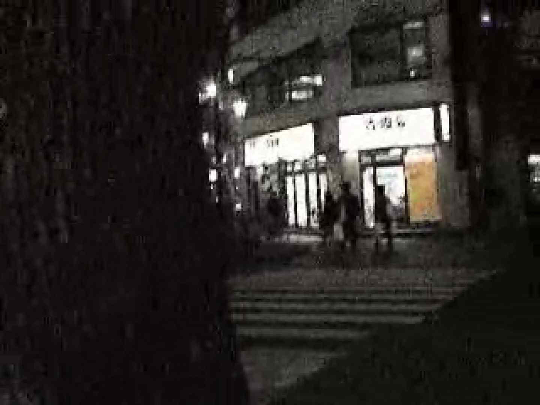 ノンケサラリーマンオナニー&佐川急便のドライバー初めてフェラされる…の巻 完全無修正でお届け | オナニー特集  102pic 65