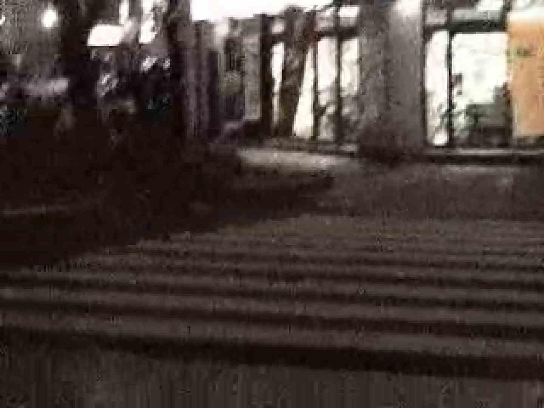 ノンケサラリーマンオナニー&佐川急便のドライバー初めてフェラされる…の巻 完全無修正でお届け | オナニー特集  102pic 67