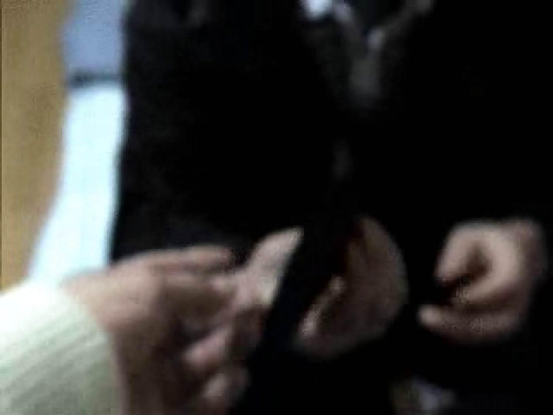 ノンケサラリーマンオナニー&佐川急便のドライバー初めてフェラされる…の巻 完全無修正でお届け | オナニー特集  102pic 85