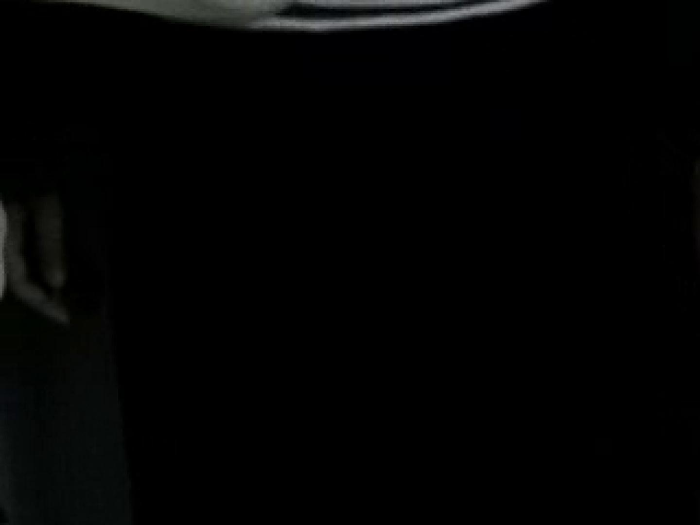 ノンケサラリーマンオナニー&佐川急便のドライバー初めてフェラされる…の巻 完全無修正でお届け | オナニー特集  102pic 89