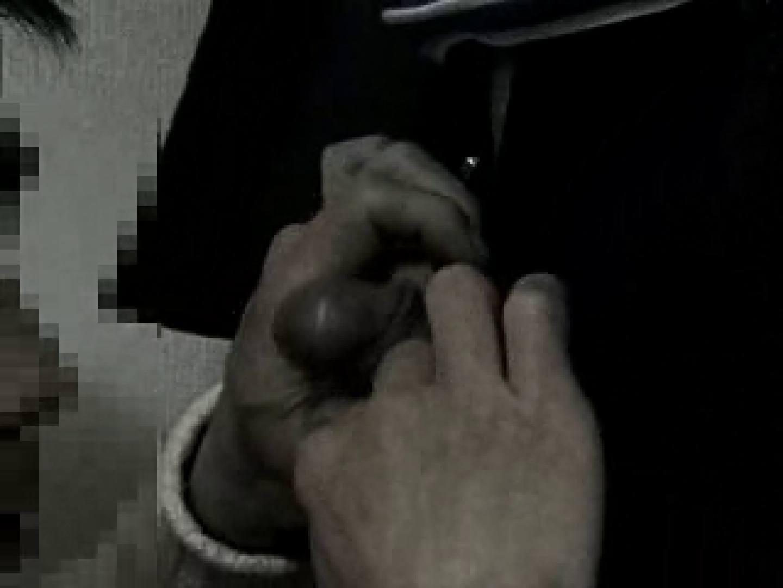 ノンケサラリーマンオナニー&佐川急便のドライバー初めてフェラされる…の巻 完全無修正でお届け | オナニー特集  102pic 93