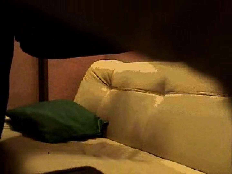 サラリーマンシングルボックスオナニー盗撮! ボーイズ覗き | リーマン系ボーイズ  88pic 26