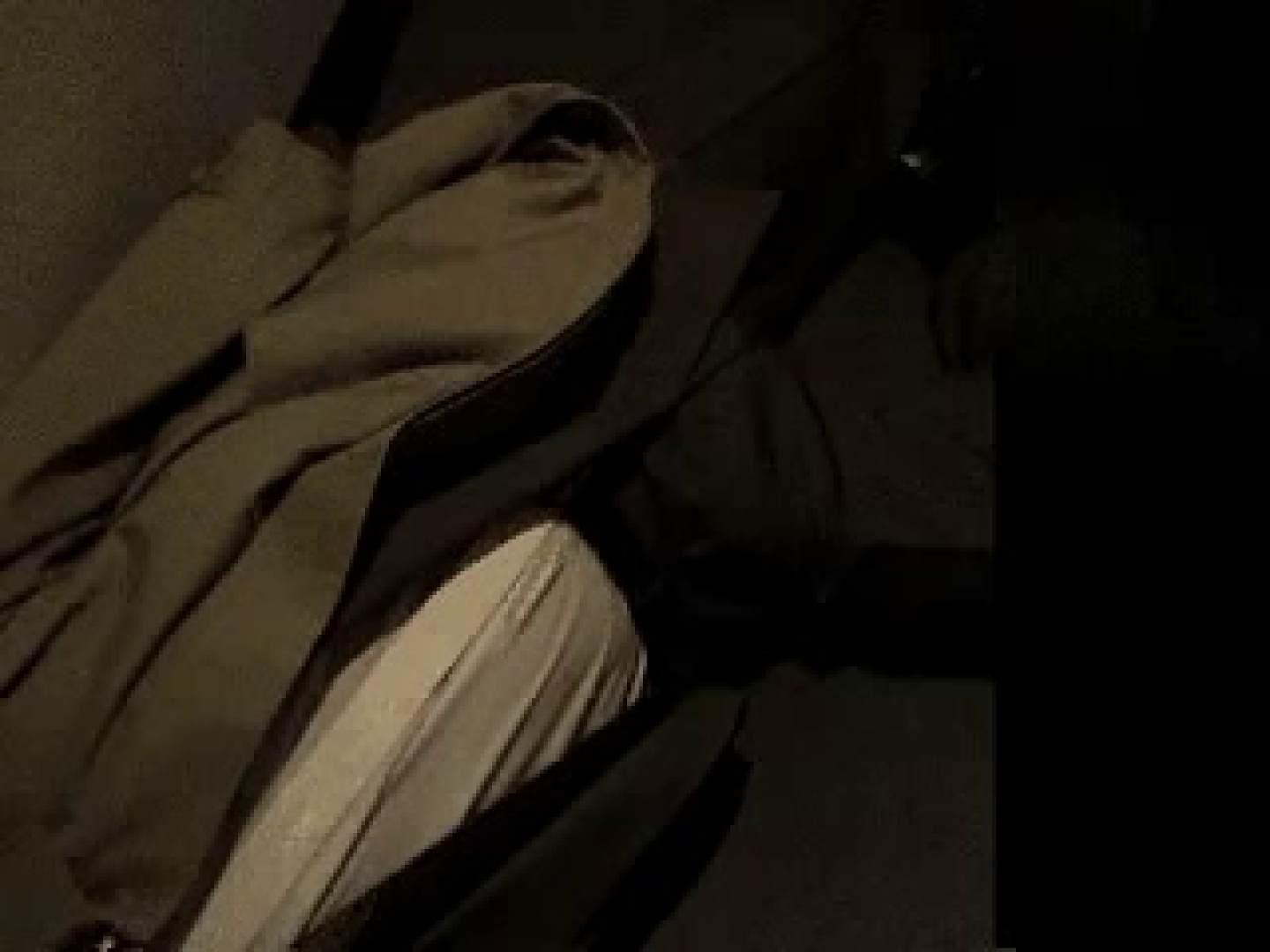 サラリーマンシングルボックスオナニー盗撮! ボーイズ覗き | リーマン系ボーイズ  88pic 66