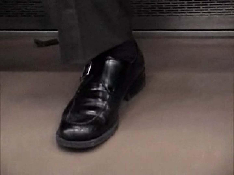 電車に揺られるサラリーマンさんに注目! ボーイズ覗き   エッチなボーイズ  95pic 36