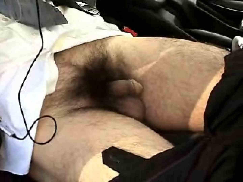 タクシードライバーのおじ様にズームイン! その他 | 制服・学ラン  99pic 13