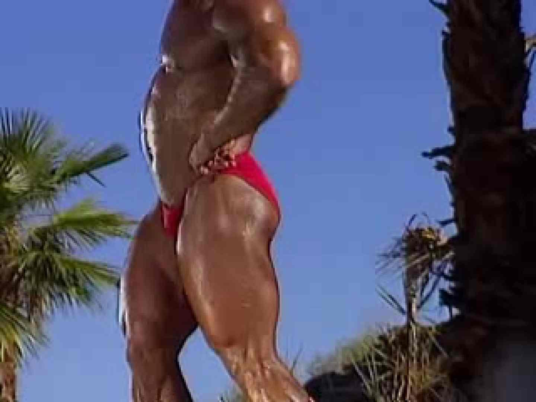 筋肉マン達の登場です! 完全無修正でお届け | ボーイズ私服  95pic 29