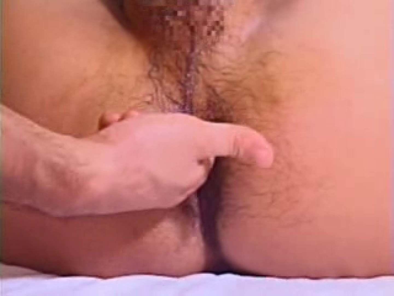 豪快な絡み合い ガチムチ | フェラDE絶頂  97pic 47