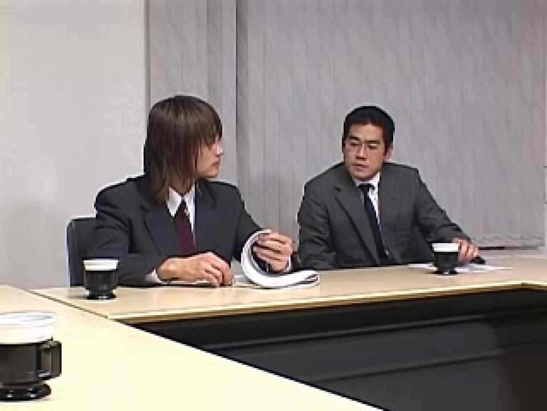 ゲイから壮絶な支持を獲るイケメン男優~南佳也~ 超薄消し | イケメンのsex  81pic 2