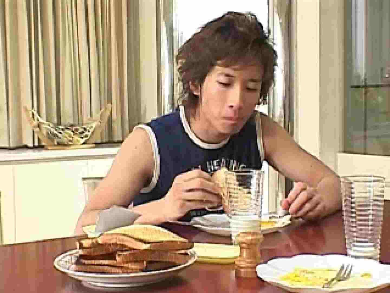 ゲイから壮絶な支持を獲るイケメン男優~南佳也~ 超薄消し | イケメンのsex  81pic 8