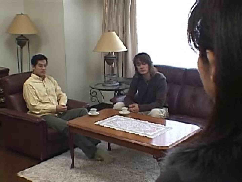 ゲイから壮絶な支持を獲るイケメン男優~南佳也~ 超薄消し | イケメンのsex  81pic 23