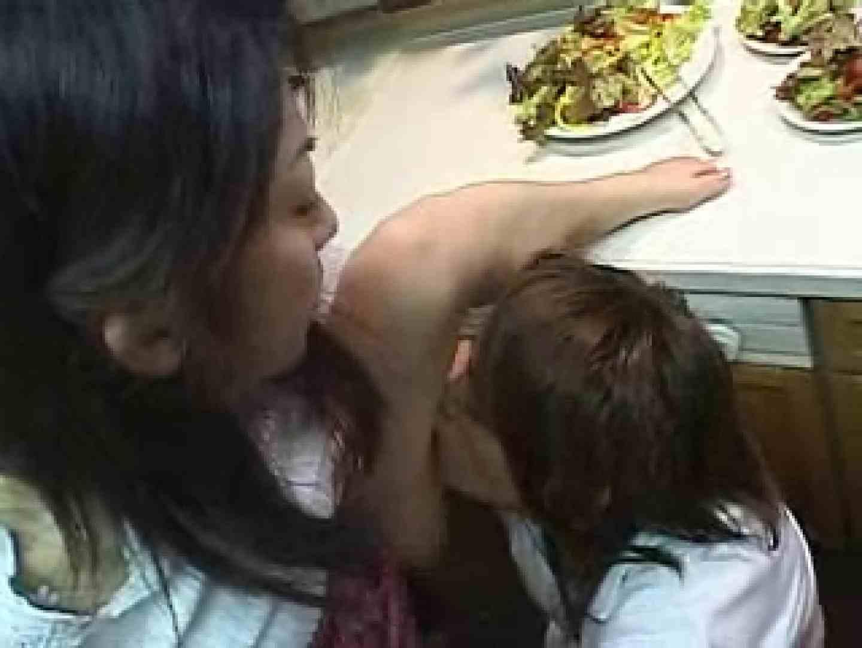 ゲイから壮絶な支持を獲るイケメン男優~南佳也~ 超薄消し | イケメンのsex  81pic 33