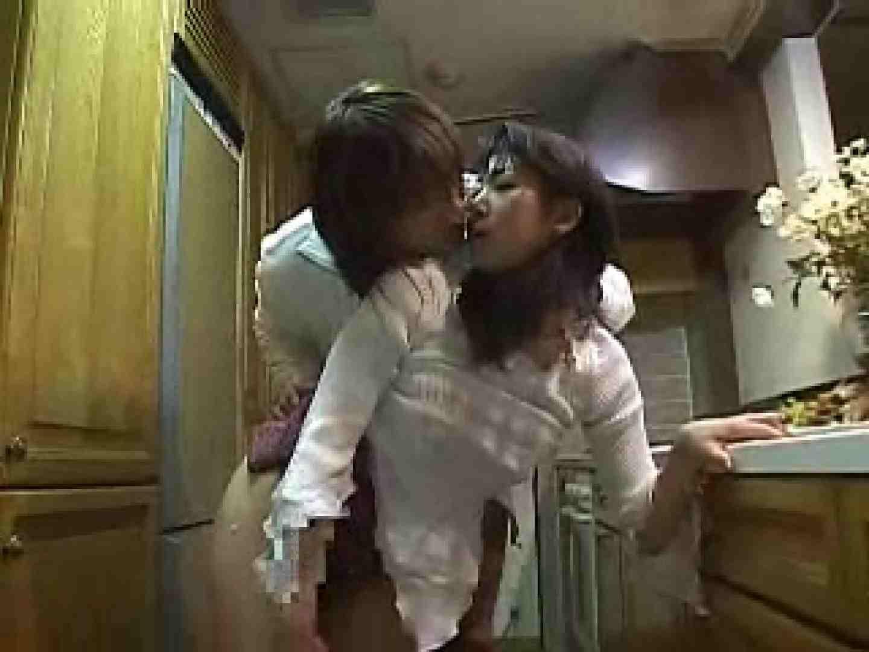 ゲイから壮絶な支持を獲るイケメン男優~南佳也~ 超薄消し | イケメンのsex  81pic 40