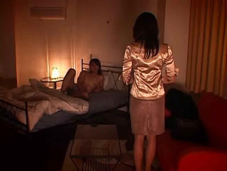 ゲイから壮絶な支持を獲るイケメン男優~南佳也~ 超薄消し | イケメンのsex  81pic 45