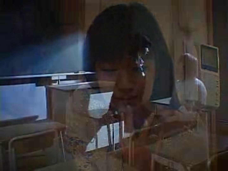 ゲイから壮絶な支持を獲るイケメン男優~南佳也~ 超薄消し | イケメンのsex  81pic 62