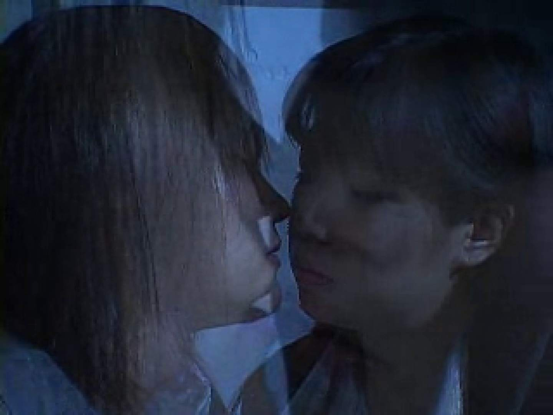 ゲイから壮絶な支持を獲るイケメン男優~南佳也~ 超薄消し | イケメンのsex  81pic 64