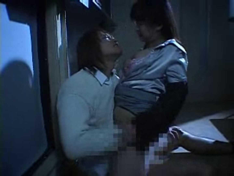 ゲイから壮絶な支持を獲るイケメン男優~南佳也~ 超薄消し | イケメンのsex  81pic 70