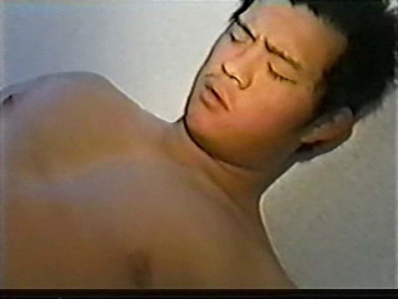 オナニー幸福論vol.1 ガチムチマッチョ系 | 入浴・シャワー  91pic 79
