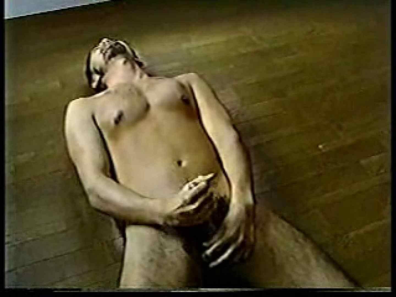 ヤング裸体deオナニー集! 完全無修正でお届け   スジ筋系ボーイズ  97pic 7