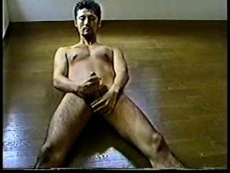 ヤング裸体deオナニー集! 完全無修正でお届け   スジ筋系ボーイズ  97pic 9