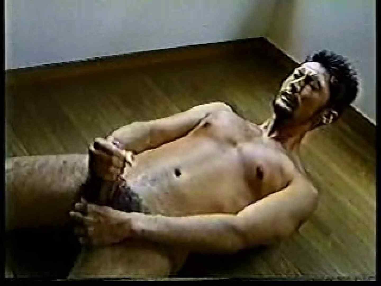 ヤング裸体deオナニー集! 完全無修正でお届け   スジ筋系ボーイズ  97pic 10