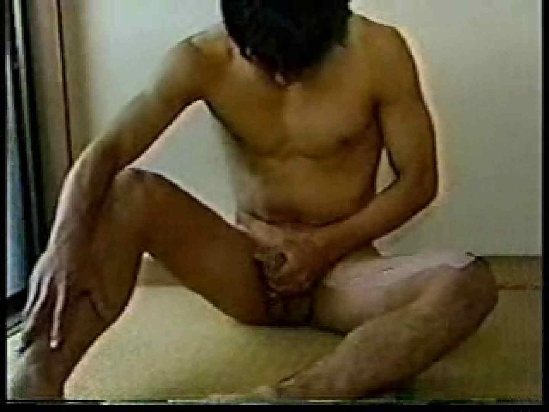 ヤング裸体deオナニー集! 完全無修正でお届け   スジ筋系ボーイズ  97pic 31