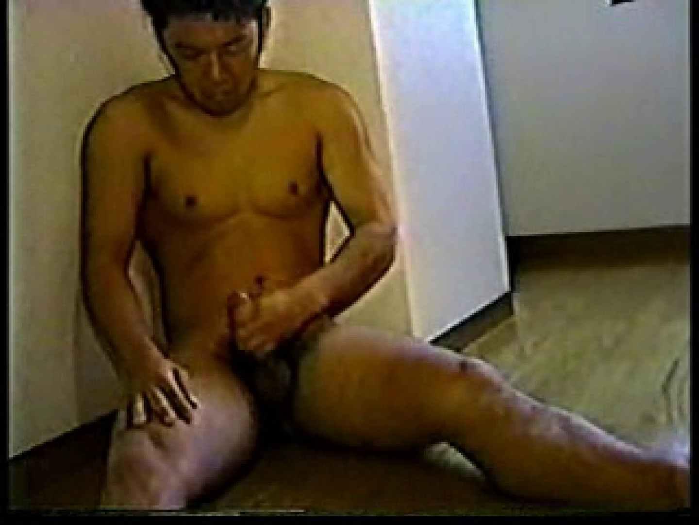 ヤング裸体deオナニー集! 完全無修正でお届け   スジ筋系ボーイズ  97pic 66