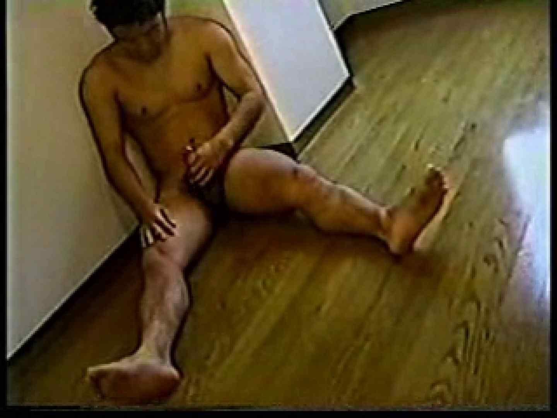 ヤング裸体deオナニー集! 完全無修正でお届け   スジ筋系ボーイズ  97pic 67