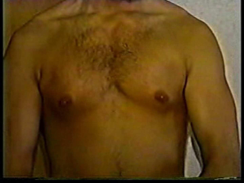 ヤング裸体deオナニー集! 完全無修正でお届け   スジ筋系ボーイズ  97pic 85