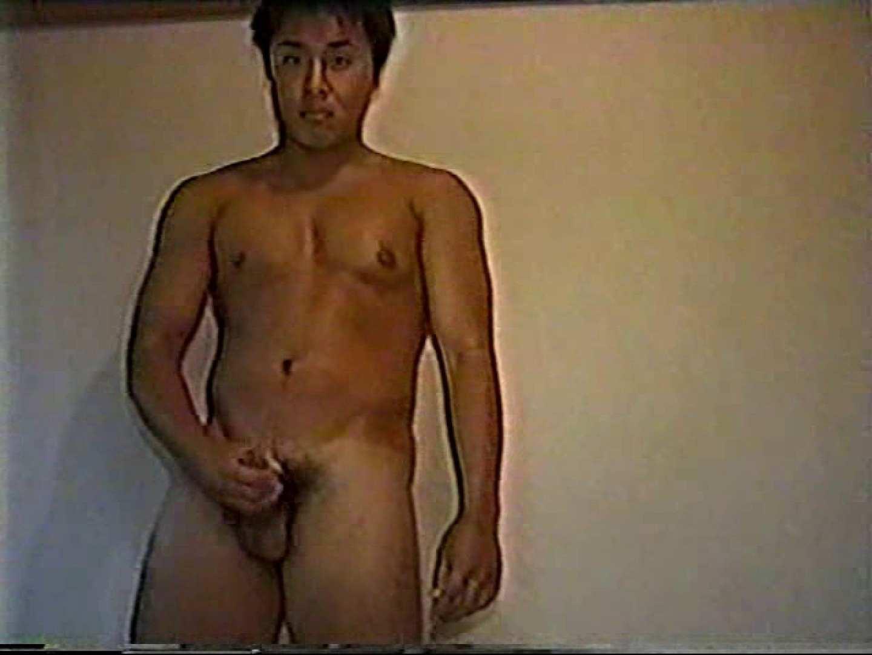 ゲイザーメン動画|オナニー好き男集結|中年