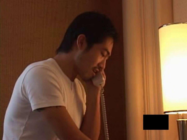 アジエンスVOL.3 入浴・シャワー | アナル舐め  101pic 23