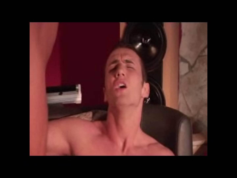 マッチョイでケメンなプライベートファック♪ 入浴・シャワー | イケメンのsex  95pic 26
