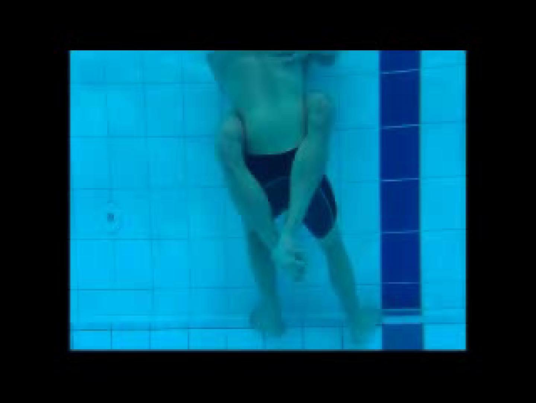 プールで大乱交 入浴・シャワー | フェラDE絶頂  109pic 40