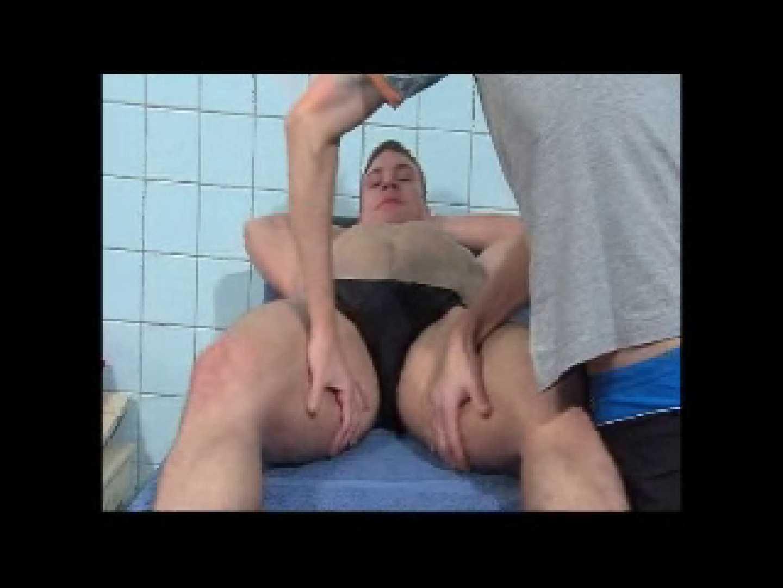 プールで大乱交 入浴・シャワー | フェラDE絶頂  109pic 41