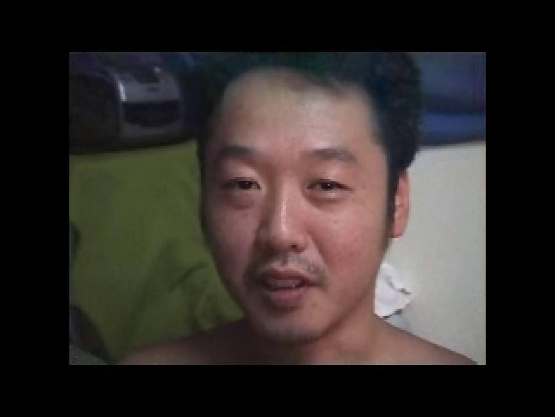 ノンケ男のオナニー撮影 ガチムチ | オナニー特集  54pic 22
