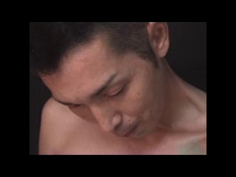 ノンケ男のオナニー撮影 ガチムチ | オナニー特集  54pic 24