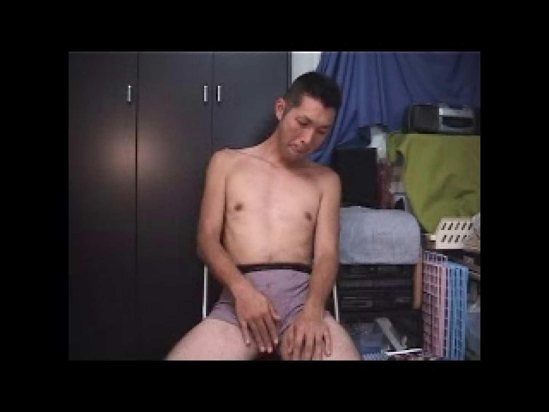 ノンケ男のオナニー撮影 ガチムチ | オナニー特集  54pic 29