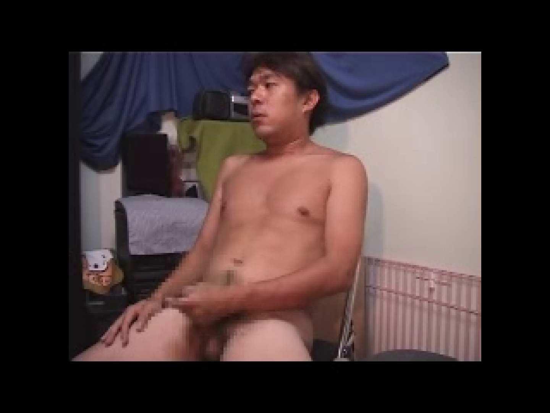 ノンケ男のオナニー撮影 ガチムチ | オナニー特集  54pic 34